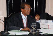 Photo of TJPB altera local de julgamento após descobrir parentesco do réu com ex-prefeito de Coremas