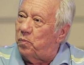 Photo of Juarez Soares, grande nome do jornalismo esportivo, morre aos 78 anos
