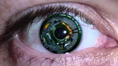 Photo of Israel: retina artificial poderá devolver visão a cegos