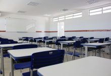 Photo of Diretor de escola na cidade de Boa Ventura  investigado em processo sobre aborto tem prorrogação do afastamento do cargo