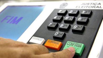 Photo of TSE: dinheiro de campanha deve ser dividido proporcionalmente entre candidatos negros e brancos