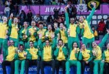 Photo of Brasil confirma melhor campanha em jogos Pan-Americanos