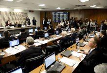 Photo of Senado abre sessão para instalar CPI da Pandemia
