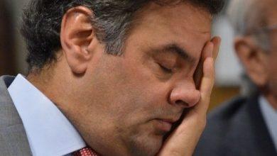 Photo of Aécio Neves irá presidir a Comissão de Relações Exteriores da Câmara