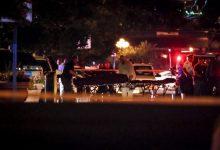 Photo of Novo ataque a tiros nos EUA deixa 9 mortos e 16-feridos em Ohio/