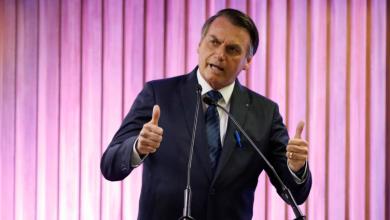Photo of Pesquisa: 43,4% querem Bolsonaro filiado ao PSL