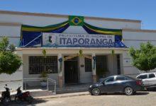 Photo of MP abre Procedimento para apurar gastos de evento empresarial da INOVALE e pagamento de aluguel de mais de 3 mil reais entre prefeitura e SEBRAE