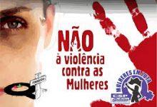 Photo of Plenário analisa projeto que exige de agressor ressarcimento ao SUS