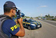 Photo of 15/ago/2019 PRF determina suspensão e recolhimento de radares móveis nas estradas federais