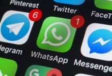 Photo of Falha no WhatsApp permitia manipulação de mensagens, diz empresa de segurança