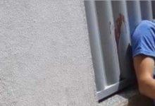 Photo of Rapaz atira na própria cabeça na porta da residência de ex-namorada em Aguiar