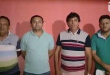 Photo of Vereadores rebatem prefeito de Ibiara e mandam aviso: 'Cuidado com o que fala'; Veja o Vídeo…