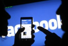 Photo of Instagram sai do ar em plena quinta-feira de TBT; Facebook cai junto