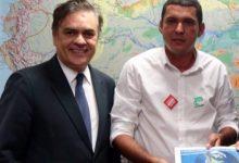 Photo of MPPB vai investigar salário de R$ 15 mil do prefeito de Serra Grande