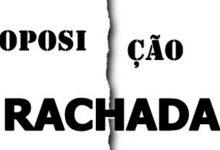Photo of Sem acordo, 'Grupo de oposição' em Piancó segue dividido e não tem nome para 2020 na majoritária