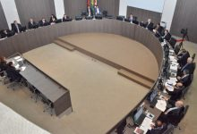 Photo of TJ decide fechar 15 comarcas na Paraíba uma no Vale