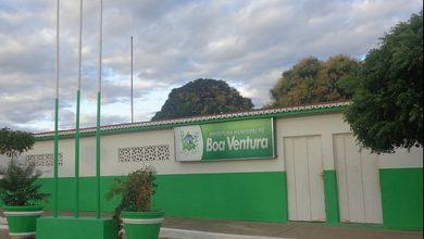 Photo of Prefeitura de Boa Ventura é condenada por irregularidade no Programa Saúde da Família