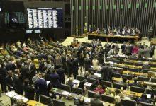 Photo of Plenário da Câmara pode votar na terça proposta que amplia porte