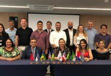 Photo of Paraíba sedia 6ª Edição dos Jogos das Caixas de Assistência dos Advogados do Nordeste
