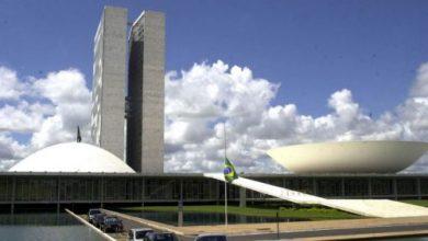 Photo of Congresso Nacional avalia abertura do setor de saneamento à iniciativa privada