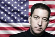 Photo of EUA pode pedir a qualquer momento a extradição de Glenn Greenwald