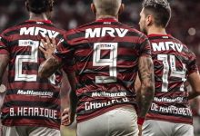 Photo of Líder sem show: Flamengo sofre, mas vence o CSA em noite de Diego Alves