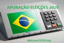Photo of Veja quem são os candidatos pelas cidades do Vale do Piancó para prefeto