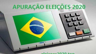 Photo of Senado marca para esta terça-feira (23) votação da PEC do adiamento das eleições