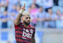 Photo of Flamengo derrota o Grêmio e põe e mão na taça do Brasileiro