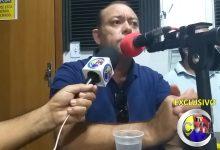 Photo of ASSISTA: Ex-prefeito de Boa Ventura Miguelzinho diz : Vamos unir as oposições para eleição do próximo ano