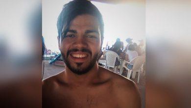 Photo of Jovem que sofreu acidente em rodovia de Diamante não resiste e morre em hospital