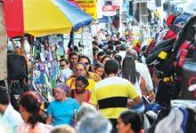 Photo of Paraiba é o 2º estado mais desigual do país na distribuição de renda