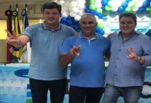 Photo of Uma provável união de Divaldo com ex-prefeito Djaci engrossa a situação em Itaporanga visando as eleições de 2020