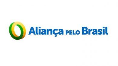 Photo of Partido de Bolsonaro poder ser criado por aplicativo de celular