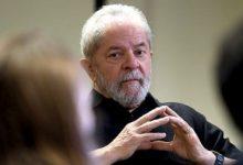 """Photo of """"Bolsonaro tem chance de reeleição"""", diz ex-presidente Lula"""