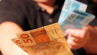 Photo of Veja chances de renegociar ou fazer portabilidade de dívidas durante a pandemia