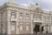 Photo of Preso na 'Recidiva', ex-prefeito é exonerado do Governo do Estado