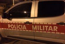 Photo of Homem é preso pela Polícia Civil suspeito de estupro em Itaporanga