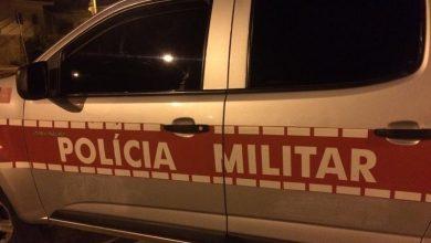 Photo of Homem ignora autoridades de Saúde, faz churrasco e acaba preso em Coremas