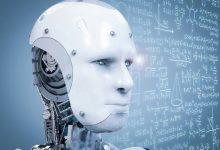 Photo of Empresa-mãe do Google que criar robôs com vontade própria