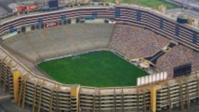 Photo of Final da Libertadores entre Flamengo e River é transferida de Santiago para Lima