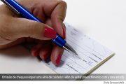Photo of Limite de juros para cheque especial começa a valer no dia 6