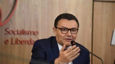 Photo of Nacional aciona João Azevedo pedindo mandato e devolução de R$ 3,3 milhões – OUÇA