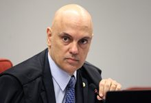 Photo of Lei anticrime revolucionará combate ao crime organizado