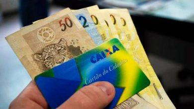 Photo of Trabalhador na fila do auxílio-doença do INSS receberá R$ 1.045
