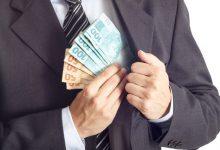 Photo of População pode denunciar casos de corrupção anonimamente na internet