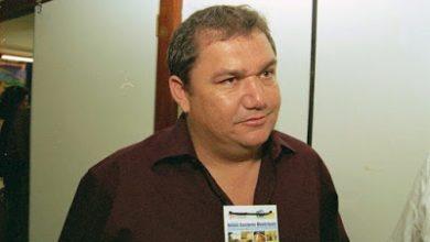 Photo of Ex-prefeito de Diamante, Hércules Mangueira é condenado pelo TCU a devolver mais de R$ 200 mil aos cofres públicos