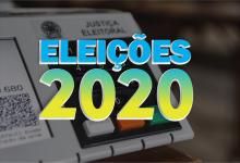 Photo of Eleitorado brasileiro envelhece, e terá 56% de votos obrigatórios acima dos 35 anos