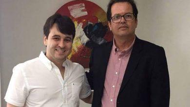 Photo of MP investiga prefeito e vice de Piancó por suposto acúmulo ilegal de cargos