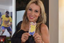 Photo of Ex-mulher de Hulk da cidade de Boa Ventura fala pela 1ª vez e diz que família está 'devastada'